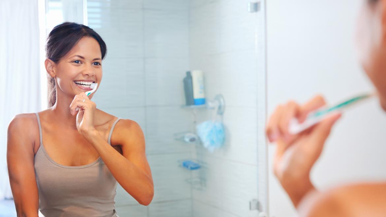 Decálogo de una buena higiene oral