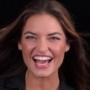 Carillas dentales: define una nueva sonrisa.
