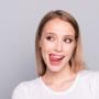 Patologías más comunes en la lengua