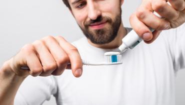 Consejos de higiene y salud oral en tiempos de la COVID-19