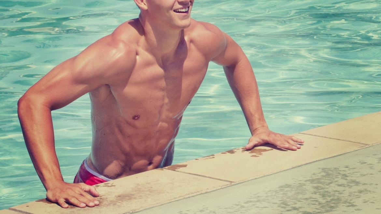 Recomendaciones para cuidar la salud bucodental durante el verano